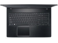 Acer Aspire E15 E5-575G-71HQ Azerty