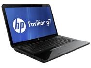 Goedkoopste HP Pavilion g7 2004SD (B1U98EA)
