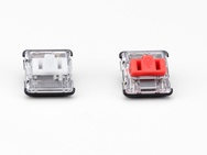Low-profile switches