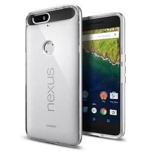 Spigen Neo Hybrid EX Huawei Nexus 6P Case - SGP11822 ...