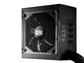 Goedkoopste Cooler Master GM G450M