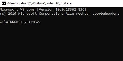 https://tweakers.net/i/nqQ1RizOpGPdcoaQgUQrzAvTOBE=/full-fit-in/4920x3264/filters:max_bytes(3145728):no_upscale():strip_icc():fill(white):strip_exif()/f/image/iqopJweAPQs8t0mdAXKQfcOB.jpg?f=user_large