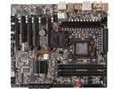 ZT-Z68 Crown Edition-U1DU3