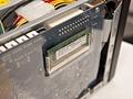Qnap TS-x59 Pro II