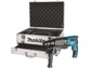 Goedkoopste Makita HR2300 + accessoires set