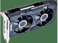 Inno3D GeForce GTX 1650 Twin X2 OC 4GB GDDR6