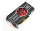 Goedkoopste XFX Radeon HD 6850 1024 MB GDDR5 XXX Edition