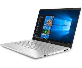 HP 15-cs2505nd
