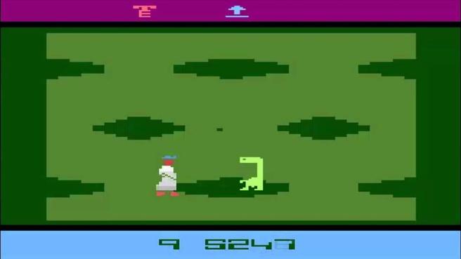 ET screenshot