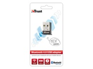 Trust Trust Bluetooth 4.0 USB Adapter