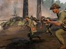 Arma 3 S.O.G. Prairie Fire