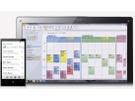 Office 365 screenshot 1