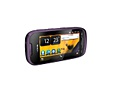 Nokia 701 met Symbian Belle