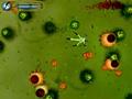 Spore (screenshot)