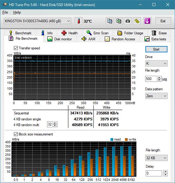 http://static.tweakers.net/ext/f/92Q82Wihw27GWM3v8cMw7tPL/full.png