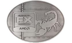 Bulldozer: AMD's nieuwe processorarchitectuur