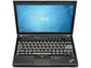 Goedkoopste Lenovo ThinkPad X220i