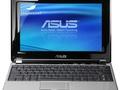 Asus N10 1