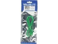 ValueLine 1m 3.5mm, M - M