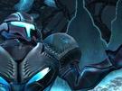 Metroid Prime Trilogy
