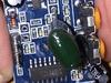 solder-1