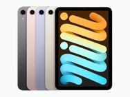 Apple iPhone mini 2021