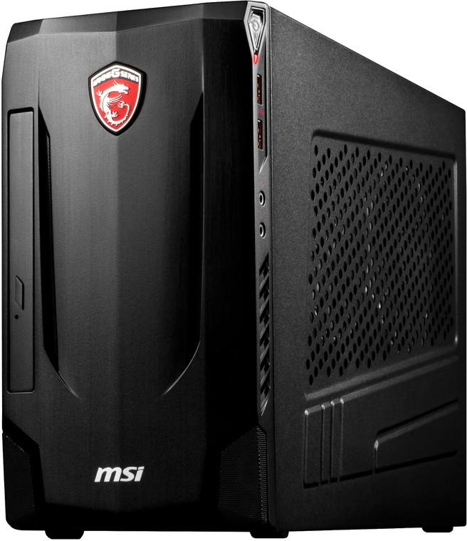 MSI MIB 7RB-249EU