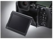 Pentax 645Z + DFA 645 55mm F2.8