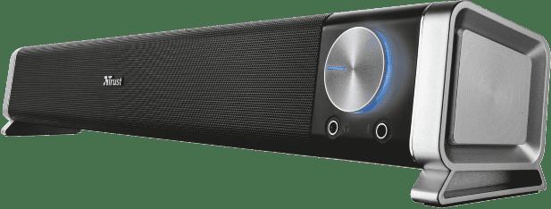 Trust Asto Wireless Bluetooth Soundbar (22257)