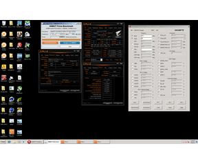 Overklok 7900X