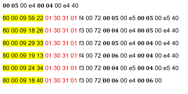 https://tweakers.net/i/o5kpCCse9MHQg9XWXL02mWcNDKQ=/full-fit-in/4000x4000/filters:no_upscale():fill(white):strip_exif()/f/image/ddO28YPDeumfVtTbxqtIADqu.png?f=user_large