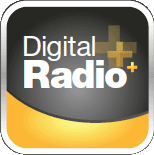 Digital Radio via dab+