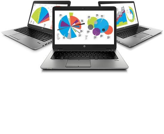 HP Elitebook 700
