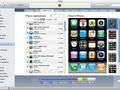 Verbeterde sync in iTunes 9