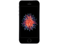 Apple iPhone SE 32GB Grijs