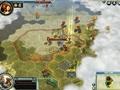 Sid Meier's Civilization V - dlc