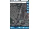 OpenStreetMap in Haïti