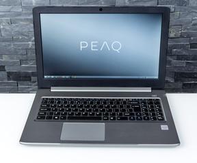 Peaq PNB S1115-I3NL