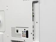 Philips PFS8109