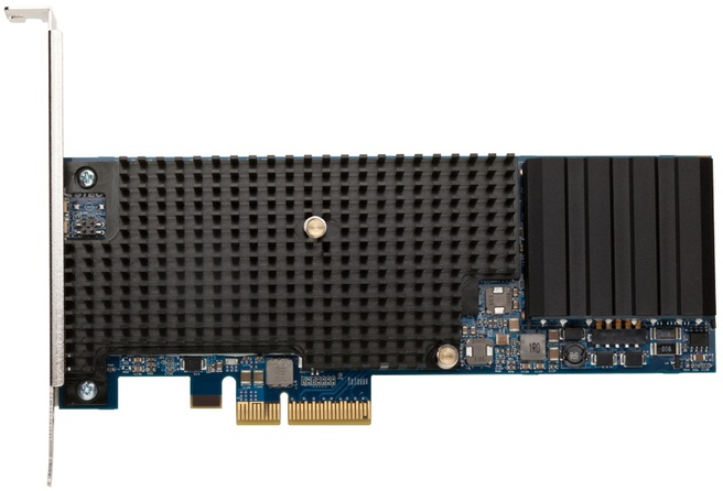 HGST S1120 800GB