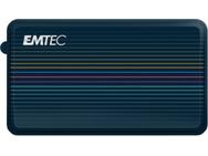 Goedkoopste Emtec X500
