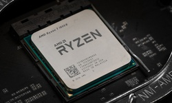 Ryzen 7-processors Review