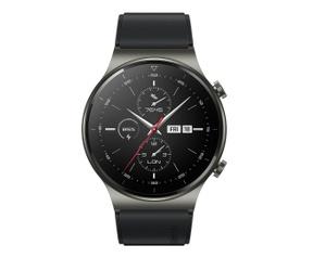 Huawei Watch GT 2 Pro, Fit, Freebus Pro, FreeLace Pro