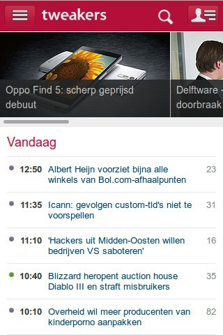 responsive_frontpage