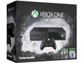 Goedkoopste Microsoft Xbox One 1TB + Rise of the Tomb Raider Zwart