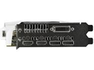 Asus DUAL-GTX1060-6G