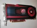 HD 4890