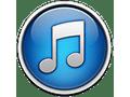 Apple iTunes 11.0 logo (114 pix)
