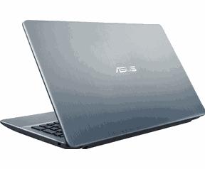 Asus VivoBook A541UA VivoBook A541UA-DM1741T