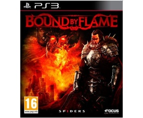 Bound by Flame, PlayStation 3